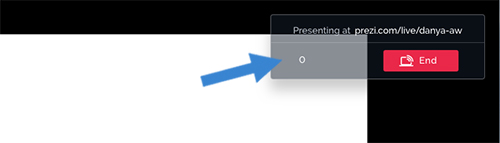 prezi-live-presentation-viewer